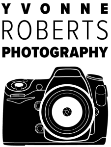 Yvonne Roberts Photography